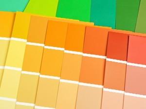 0e764250a42 Kuidas valida värviplaani veepõhisele värvile? Värvi toonimine iseenda -  vikerkaar teie teenistuses